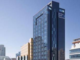 /nl-nl/benikea-premier-hotel-haeundae/hotel/busan-kr.html?asq=vrkGgIUsL%2bbahMd1T3QaFc8vtOD6pz9C2Mlrix6aGww%3d