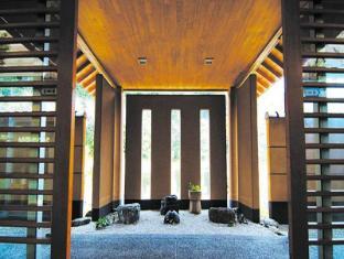/hotel-tokinoza/hotel/mie-jp.html?asq=jGXBHFvRg5Z51Emf%2fbXG4w%3d%3d
