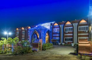 /sky-view-hotel/hotel/bagan-mm.html?asq=jGXBHFvRg5Z51Emf%2fbXG4w%3d%3d
