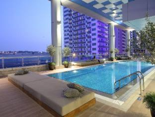 Auris Inn Al Muhanna Hotel