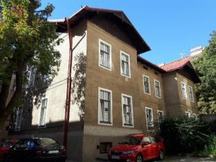 Apartment Letna