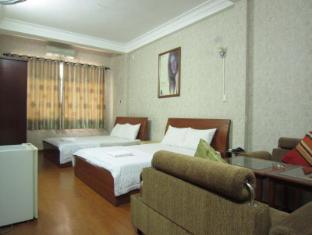 Khai Nguyen Hotel