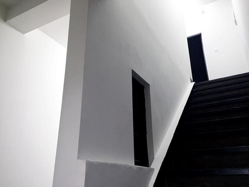 Dorms KL5