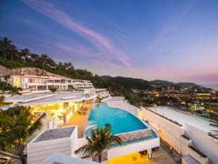 The View Phuket Hotel