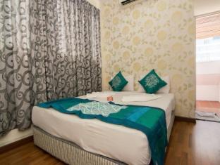 OYO Rooms Bukit Bintang