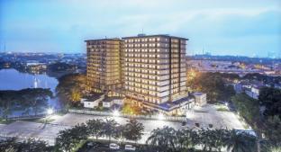 /id-id/axia-south-cikarang-service-apartment/hotel/bekasi-id.html?asq=jGXBHFvRg5Z51Emf%2fbXG4w%3d%3d