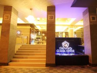 /hotel-costa-river/hotel/varanasi-in.html?asq=jGXBHFvRg5Z51Emf%2fbXG4w%3d%3d