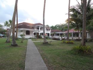 /playa-de-paraiso-resort/hotel/guimaras-island-ph.html?asq=jGXBHFvRg5Z51Emf%2fbXG4w%3d%3d