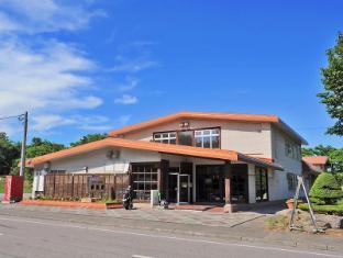 Hotel Takinoyu Center Yumefusen