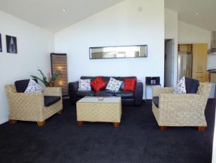 /fr-fr/copper-beech-wanaka-luxury-apartments/hotel/wanaka-nz.html?asq=vrkGgIUsL%2bbahMd1T3QaFc8vtOD6pz9C2Mlrix6aGww%3d