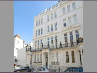 Westbourne Grove Apartments