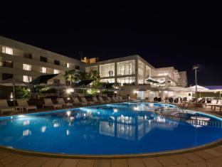 /centurion-hotel-okinawa-churaumi/hotel/okinawa-jp.html?asq=GzqUV4wLlkPaKVYTY1gfioBsBV8HF1ua40ZAYPUqHSahVDg1xN4Pdq5am4v%2fkwxg