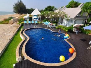 /blue-sky-resort/hotel/phetchaburi-th.html?asq=jGXBHFvRg5Z51Emf%2fbXG4w%3d%3d