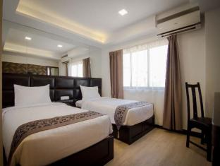 /fi-fi/hotel-accord/hotel/yangon-mm.html?asq=jGXBHFvRg5Z51Emf%2fbXG4w%3d%3d