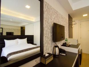 /hotel-accord/hotel/yangon-mm.html?asq=m%2fbyhfkMbKpCH%2fFCE136qZ4f4ehDqxm6SvkIGcnZY7oIrWKRI8w84ilnQgR8GnXI