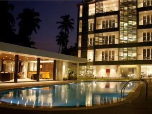 iLodge酒店 - 卡蘭古特