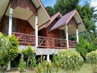 Enjoy Home Stay Kanchanaburi