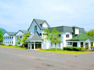 Hotel Parkway