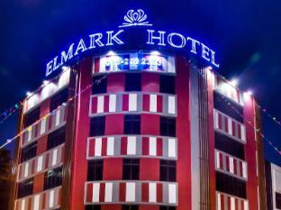 エルマーク ホテル