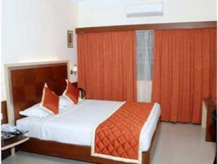 Vista Rooms at Seshadripuram College