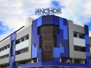 /anchor-hotel/hotel/general-santos-ph.html?asq=jGXBHFvRg5Z51Emf%2fbXG4w%3d%3d
