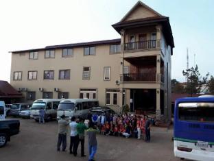 /sokcheav-guesthouse/hotel/sen-monorom-kh.html?asq=jGXBHFvRg5Z51Emf%2fbXG4w%3d%3d