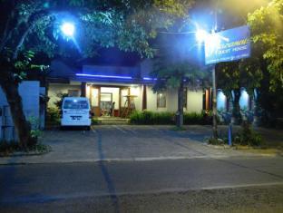 /hasanah-guest-house-buring/hotel/malang-id.html?asq=jGXBHFvRg5Z51Emf%2fbXG4w%3d%3d