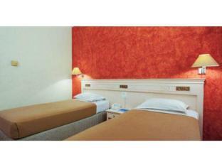 Vista Rooms at South Boag Rd