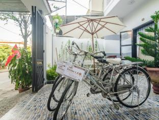 Little Leo Homestay and Hostel