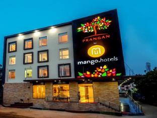 /mango-hotels-prangan/hotel/bhubaneswar-in.html?asq=jGXBHFvRg5Z51Emf%2fbXG4w%3d%3d