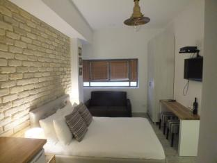 /bankers-boutique-apartment/hotel/haifa-il.html?asq=jGXBHFvRg5Z51Emf%2fbXG4w%3d%3d