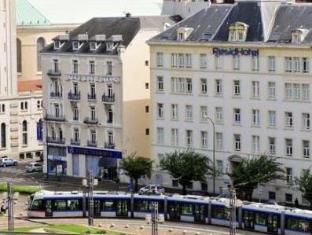 /pl-pl/residhotel-le-central-gare/hotel/grenoble-fr.html?asq=jGXBHFvRg5Z51Emf%2fbXG4w%3d%3d