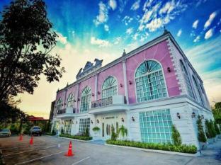 /westgate-residence-hotel/hotel/nonthaburi-th.html?asq=jGXBHFvRg5Z51Emf%2fbXG4w%3d%3d