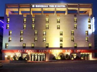 /fr-fr/benikea-the-h-hotel/hotel/hwaseong-si-kr.html?asq=jGXBHFvRg5Z51Emf%2fbXG4w%3d%3d