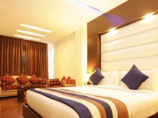 J K Rooms