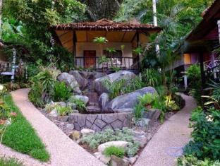 Kiriraya Resort
