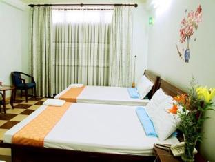 Vinasea Hotel Nha Trang