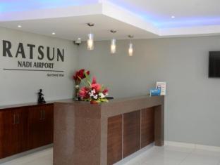 /ratsun-nadi-airport-apartment-hotel/hotel/nadi-fj.html?asq=jGXBHFvRg5Z51Emf%2fbXG4w%3d%3d