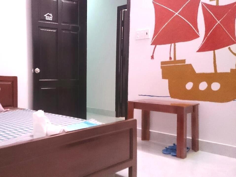Little Home Hostel3