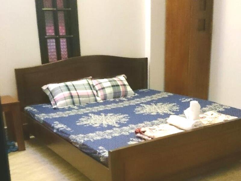 Little Home Hostel8