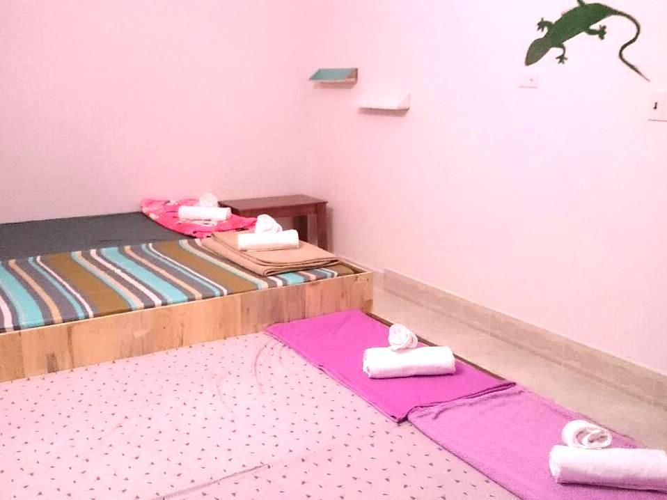 Little Home Hostel11