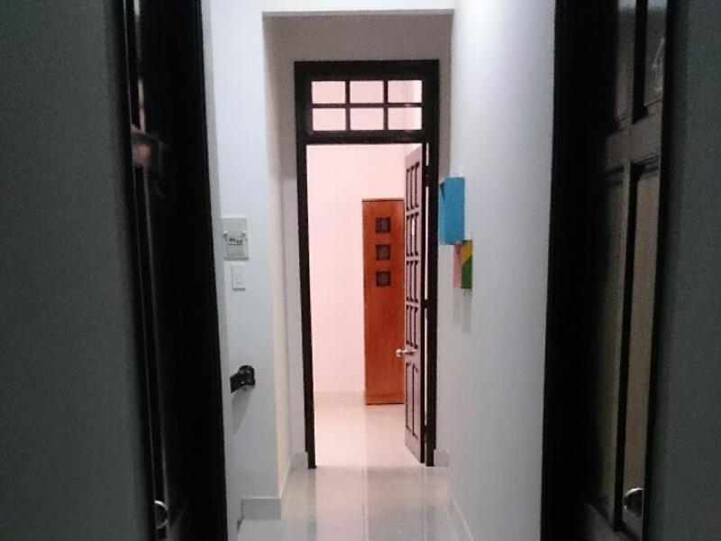 Little Home Hostel13