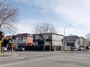 Kiwi Group Accommodations