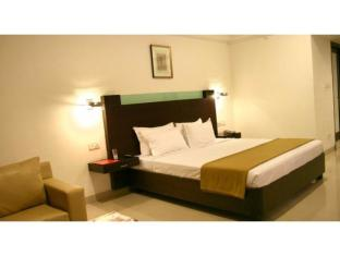 Vista Rooms near Kachiguda Railway Station
