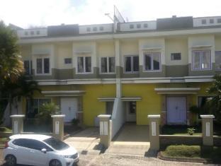Villa Harmonie Batu