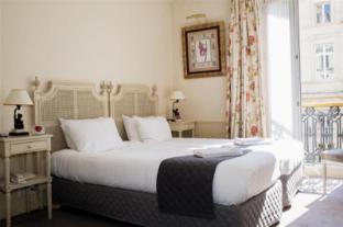 /ko-kr/hotel-france-louvre/hotel/paris-fr.html?asq=m%2fbyhfkMbKpCH%2fFCE136qaObLy0nU7QtXwoiw3NIYthbHvNDGde87bytOvsBeiLf