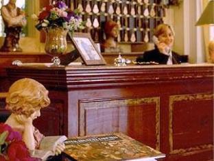 /brueghel/hotel/lille-fr.html?asq=5VS4rPxIcpCoBEKGzfKvtBRhyPmehrph%2bgkt1T159fjNrXDlbKdjXCz25qsfVmYT