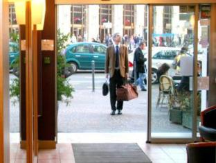 /hotel-flandre-angleterre/hotel/lille-fr.html?asq=5VS4rPxIcpCoBEKGzfKvtBRhyPmehrph%2bgkt1T159fjNrXDlbKdjXCz25qsfVmYT