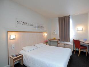 Hotel Kyriad Lyon Centre Croix Rousse