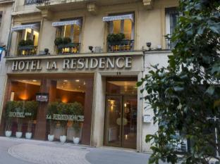 /sv-se/hotel-la-residence/hotel/lyon-fr.html?asq=vrkGgIUsL%2bbahMd1T3QaFc8vtOD6pz9C2Mlrix6aGww%3d